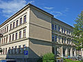 Radeberg-Schulstr-01.jpg