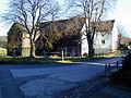 Radevormwald-niederdahl2.jpg