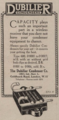 Radio Times - 1923-12-28 - page 39 - Dubilier.png