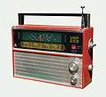 Radio VEF206.jpg