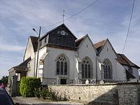 Radonvilliers Eglise2.JPG