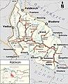 Raetikon map (Eckskopf).jpg