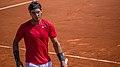 Rafael Nadal (7298735688).jpg