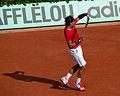 Rafael Nadal 2012 (2).jpg