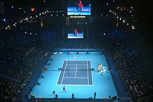 Rafael Nadal vs Andy Roddick ATP World Tour Finals 2010 Edit.jpg