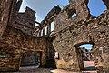 Raglan Castle IMG 5200 - panoramio.jpg
