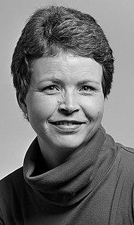 Ragnhild Nilstun