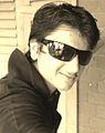Rahil Bhardwaj.jpg