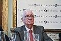 Raimundo Bassols Jacas, embajador de España (14099329986).jpg