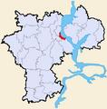 Raions of Novoulyanovsky okrug.png