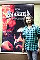 Raja Hasan From Audio release of 'Baashha' (1).jpg