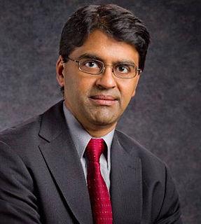 Rajeev Madhavan