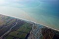 Rakaia River mouth, NZ.jpg