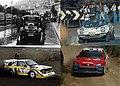 Rally cuatro epocas montaje.jpg