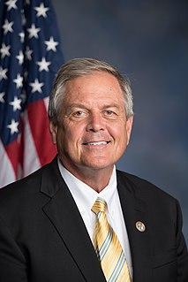 Ralph Norman American politician