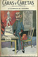 Ramon falcon illustration 1909.jpg