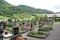 Ramsau (Niederösterreich) 6519.jpg