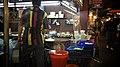 Raohe St. Night Market (5437597087).jpg