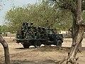 Rapid Intervention Battalion in Maroua, Jan. 17 2019.jpg