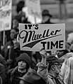 Rapid Resist Rally to Protect Mueller Rapid Resist Rally to Protect Mueller IMG 7020-(2)b (31920065228).jpg
