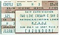Rapp Extravaganza - July 12, 1987 (ticket).jpg