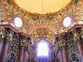 Rascafria - Monasterio de Santa Maria del Paular 13.JPG