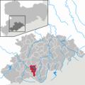 Raschau-Markersbach in ERZ.png