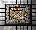 Raspall BCN palau Mornau vitralls 5196.jpg