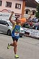 Rastislav Kalina (Maratón klub Rajec).jpg
