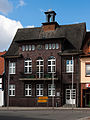 Rathaus, Schillstr 5, Ribnitz-Damgarten (DSC04844).JPG
