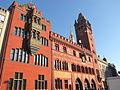Rathaus Basel.JPG