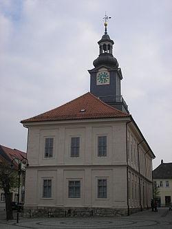 Rathaus Greußen.JPG
