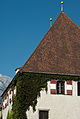 Rathaus Hall in Tirol, detail.jpg