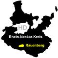 Rauenberg.png