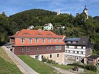 Rauenstein-Schloss.jpg