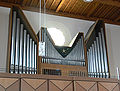 Ravensburg Christkönig Orgel.jpg