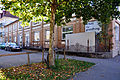 Ravensburg Schule für Gestaltung.jpg