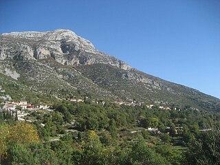 Ravno, Bosnia and Herzegovina Village and municipality in Federation of Bosnia and Herzegovina, Bosnia and Herzegovina