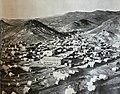 Rawhide Nevada 1908 a.jpg