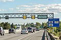 RealTime signs on OR 217 (15035883625).jpg