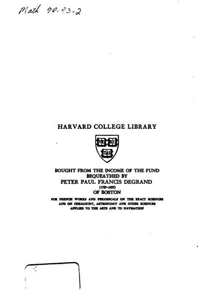 File:Rebière - Mathématiques et mathématiciens.djvu