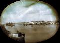 Recife 1851 03.png