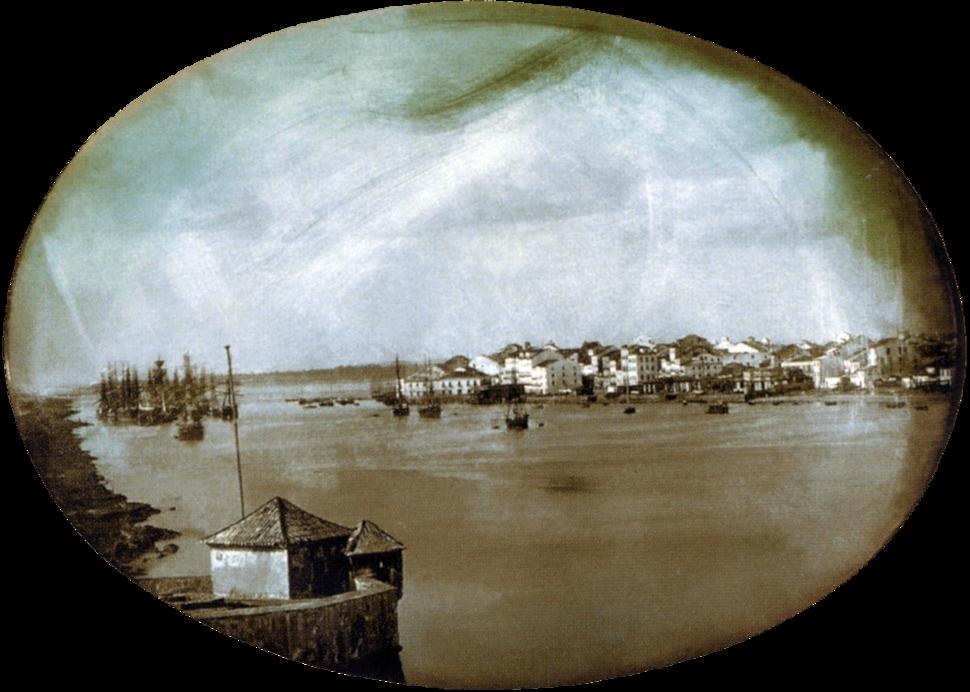 Recife 1851 03