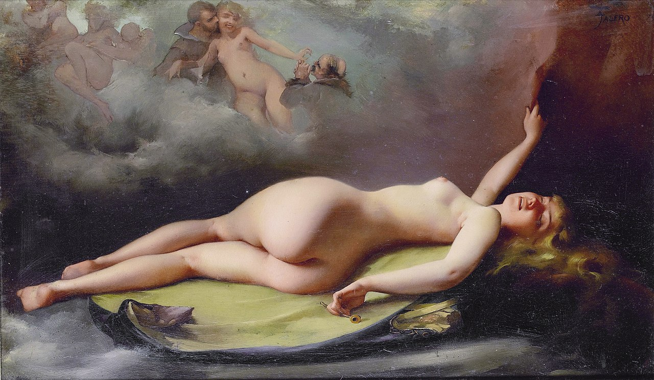 http://upload.wikimedia.org/wikipedia/commons/thumb/5/57/Reclining_nude%2C_by_Luis_Ricardo_Falero.jpg/1280px-Reclining_nude%2C_by_Luis_Ricardo_Falero.jpg