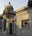 Recoleta Cemetery - Mausoleums 15.jpg
