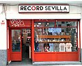 Record Sevilla.jpg