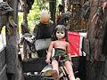 Recorrido en isla de las muñecas.JPG