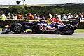 Red Bull-Cosworth RB1 - Flickr - andrewbasterfield (2).jpg