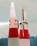 Red Bull Air Race55 3 Paul Bonhomme (962927487).jpg
