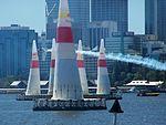 Red Bull Air Race Perth 07 (1854713184).jpg